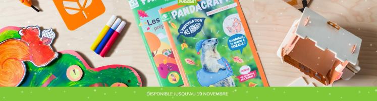 Screenshot_2018-11-01 Thème du mois(1).png