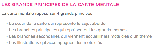 Screenshot_2018-11-03 Les grands principes de la carte mentales.png