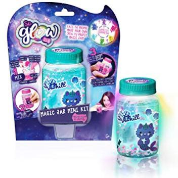 Screenshot_2018-11-04 Canal Toys - SGD 001 - Loisir Créatif - So Glow - Mini Magic Bocal Amazon fr Jeux et Jouets