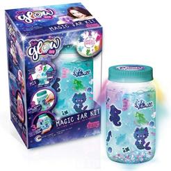 Screenshot_2018-11-04 Canal Toys - SGD 002 - Loisir Créatif - So Glow - Maxi Jar Amazon fr Jeux et Jouets