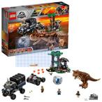Screenshot_2018-11-04 LEGO Jurassic World - Le Carnotaurus et la fuite en Gyrosphère - 75929 - Jeu de Construction Amazon f[...]