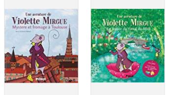 Screenshot_2018-11-11 Amazon fr Marie-Constance Mallard Livres, Biographie, écrits, livres audio, Kindle(1)