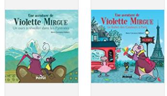Screenshot_2018-11-11 Amazon fr Marie-Constance Mallard Livres, Biographie, écrits, livres audio, Kindle(2)