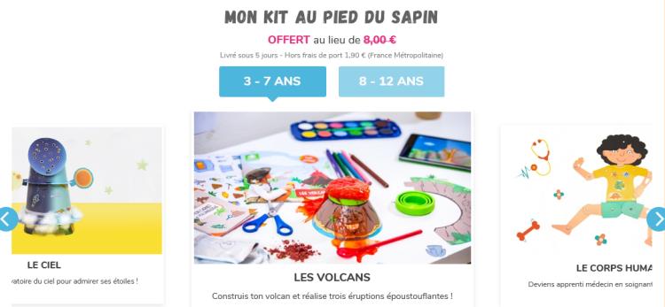 Screenshot_2018-12-16 Activité manuelle et éducative pour enfants - Kits créatifs.png