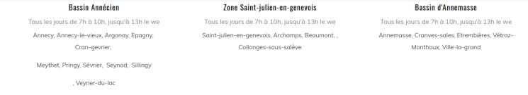 Screenshot_2018-12-04 OOP'S LIVRAISON - Petit dejeuner, Brunch, Apéritif à Annecy.png