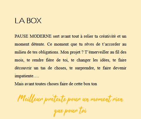 screenshot_2019-01-19 pause moderne box mensuelle do it yourself (diy) gourmande 🎁