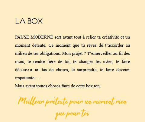 screenshot_2019-01-19 pause moderne box mensuelle do it yourself (diy) gourmande 🎁