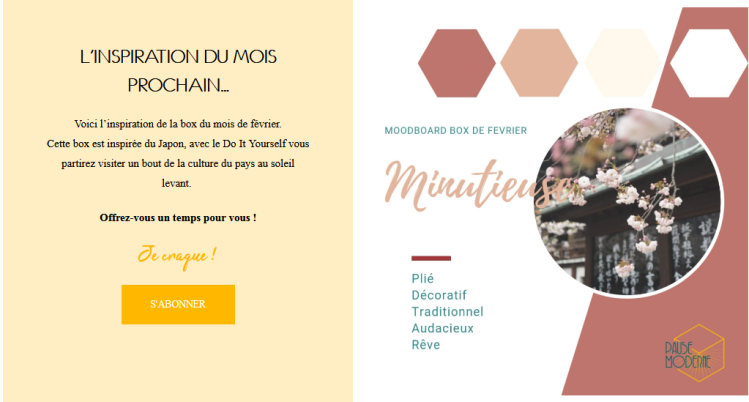 Screenshot_2019-01-19 Pause Moderne Box mensuelle Do It Yourself (DIY) Gourmande 🎁(1).png