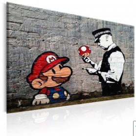 screenshot_2019-01-27 découvrez des inspirations pour bien adapter le tableau aux murs verts(1)