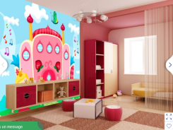 screenshot_2019-01-27 papier peint moderne château