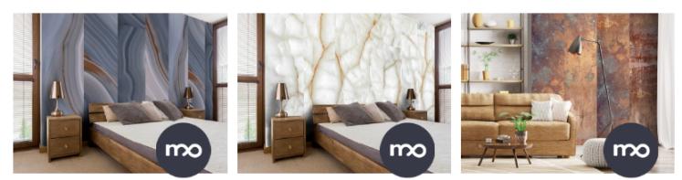 screenshot_2019-01-27 papiers peints design - motifs modernes pour la déco d'intérieur