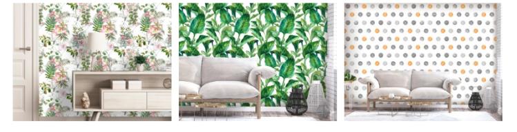 screenshot_2019-01-27 papiers peints design - motifs modernes pour la déco d'intérieur (1)