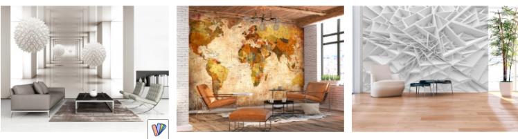 screenshot_2019-01-27 papiers peints pour cuisine, salon ou chambre à coucher