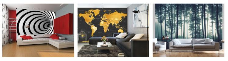 screenshot_2019-01-27 papiers peints pour cuisine, salon ou chambre à coucher(1)