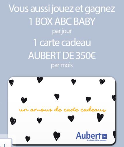 Screenshot_2019-03-02 ABC BABY Le jeu concours pour maman et bébé