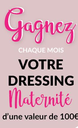 Screenshot_2019-03-02 Confirmation Votre dressing maternité offert avec Vertbaudet - La Boîte Rose
