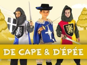 cape-et-epee