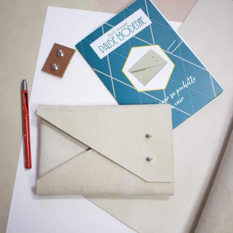 kit-cuir-organisée-2.jpg