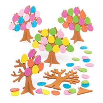 Screenshot_2019-03-02 Baker Ross Kits Arbre à œufs de Pâques (Lot de 5) - Loisirs créatifs de Pâques pour Enfants Amazon fr[...]