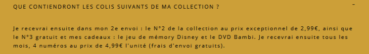 Screenshot_2019-03-13 La collection magique des contes Disney
