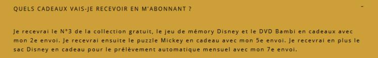 Screenshot_2019-03-13 La collection magique des contes Disney (1)