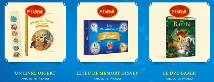 Screenshot_2019-03-13 Les plus belles histoires Disney dans une édition inédite
