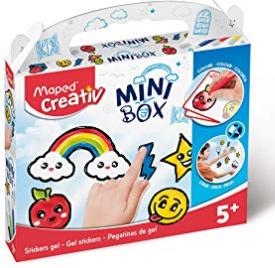Screenshot_2019-04-27 MAPED Creativ - Stickers Gel - Kit Loisirs Créatifs enfants - Peinture Vitre - Window Color Amazon fr[...]