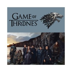 box-adulte-100-game-of-thrones