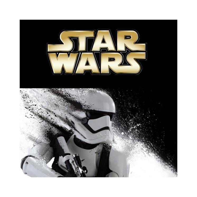 box-adulte-100-star-wars