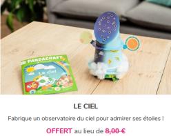 Screenshot_2019-05-01 Activité manuelle et éducative pour enfants - Kits créatifs(1)