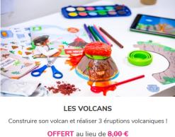 Screenshot_2019-05-01 Activité manuelle et éducative pour enfants - Kits créatifs(2)