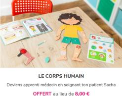 Screenshot_2019-05-01 Activité manuelle et éducative pour enfants - Kits créatifs(3)