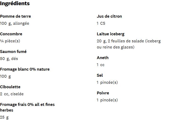 Screenshot_2019-08-03 Assiette norvégienne Recette Minceur WW France.png