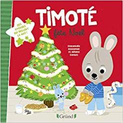 Screenshot_2019-10-06 Amazon fr - Timoté Noël (avec Stickers) - Emmanuelle MASSONAUD, Mélanie COMBES - Livres