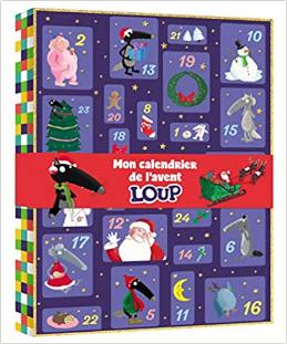 Screenshot_2019-11-01 Amazon fr - Mon calendrier de l'avent Loup Avec 10 figurines - Eléonore Thuillier, Orianne Lallemand [...]