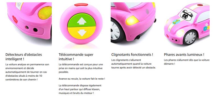 Screenshot_2019-11-01 Bburago Maisto France- Bburago-Véhicule Bébé RC Ma 1ere Coccinelle Radiocommandée, 92003R Version Ros[...].png