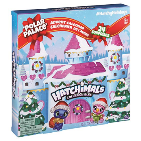 Screenshot_2019-11-01 Hatchimals Colleggtibles - 6044284 - Calendrier de l'Avent Hatchimals à Collectionner avec personnage[...]