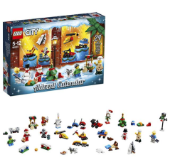 Screenshot_2019-11-01 LEGO City - Le calendrier de l'Avent LEGO City - 60201 - Jeu de Construction Amazon fr Jeux et Jouets