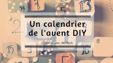 Screenshot_2019-11-01 Un calendrier de l'avent DIY