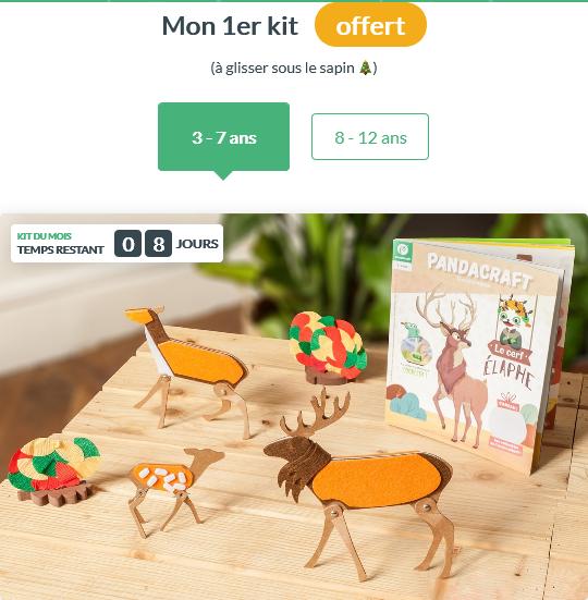 Screenshot_2019-11-11 Kits éducatifs créatifs pour accompagner vos enfants dans la découverte du monde.png
