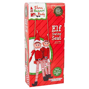 Screenshot_2020-01-21 Accessoire Elf Elf Swing- Vip Elf VIP Amazon fr Cuisine Maison