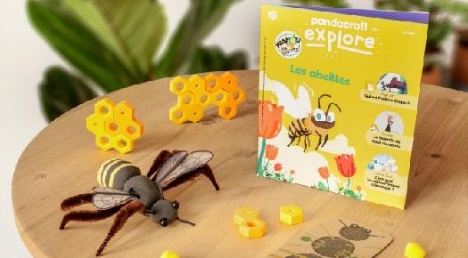 explore-abeilles