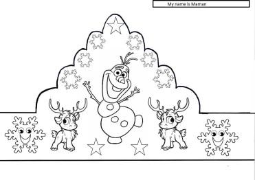 couronne-reine-des-neiges-a-colorier-3