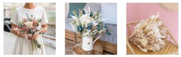 Screenshot_2020-04-08 Nos magnifiques bouquets de fleurs séchées - Flowrette
