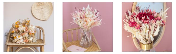 Screenshot_2020-04-08 Nos magnifiques bouquets de fleurs séchées - Flowrette(1) - Copie