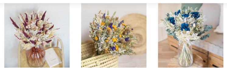 Screenshot_2020-04-08 Nos magnifiques bouquets de fleurs séchées - Flowrette(2) - Copie