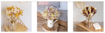 Screenshot_2020-04-08 Nos magnifiques bouquets de fleurs séchées - Flowrette(3)
