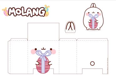 Screenshot_2020-04-09 molang_patron_easter - Paper Toy Box Pâques pdf