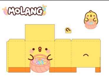 Screenshot_2020-04-09 molang_patron_easter - Paper Toy Box Pâques pdf(1)
