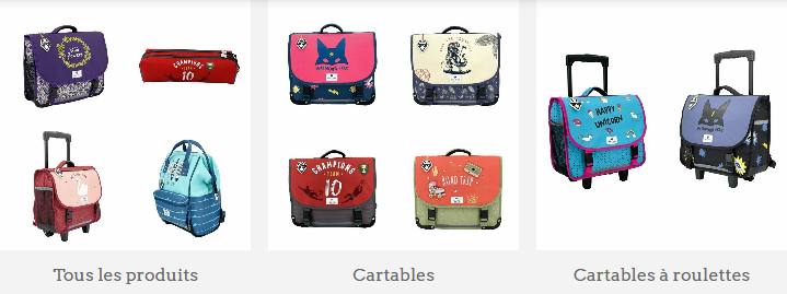 Screenshot_2020-07-15 POL FOX cartables, sacs à dos et trousses pour les enfants